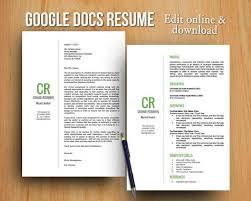 8 Best Cv Images On Pinterest Curriculum Resume And Resume Cv