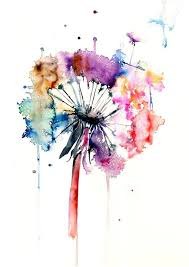 painting watercolor best 25 watercolor painting ideas on watercolor art template