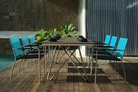 Italian outdoor furniture brands Modern Decor Interiors Best Luxury Outdoor Furniture Brands