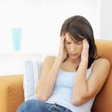 「頭痛 画像」の画像検索結果