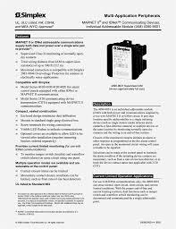 simplex 4020 wiring diagram 24 volt 4020 wiring diagram \u2022 arjmand co Simplex Detectors Schematics alpine type s wiring diagram within simplex 4020 beauteous simplex 4020 wiring diagram alpine type s Simplex Fire Alarm Systems