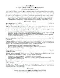 Professional Resume Builder Service Best Free Resume Service Mkma