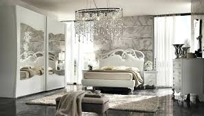 mirror effect furniture. Mirror Effect Furniture Mirrored R