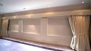 best blackout blinds. Light Best Blackout Blinds