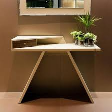funky hall tables. Amazing Funky Hall Tables And Top 25 Best Contemporary Console Ideas On Home Design .