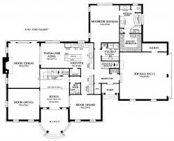 surprising asian house designs and floor plans 26 about remodel