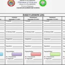 Esl Lesson Plan Format Original 1 Simple 5175361048687 English