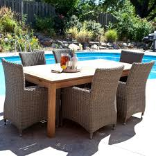 elegant patio furniture. Full Size Of Patio Ideas:wood Furniture Clearance Elegant Wood With