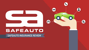 Safe Auto Quote Fascinating SafeAuto Insurance Review Quote