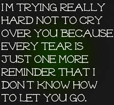 40 Cry Quotes Pelfusion Impressive Love Crying Quotes Pic