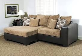 Ashley furniture sectional couches Mocha Ashley Small Sectional Lovely Small Sectional Sofa With Chaise Lounge And Couches With Chaise Lounge Furniture Ashley Small Sectional Furniture Lulubeddingdesign Ashley Small Sectional Small Sectional Sofa Lovely Sofas With Chaise