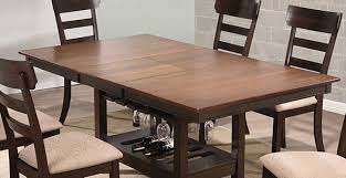 dining room furniture to buy. dining tables room furniture to buy