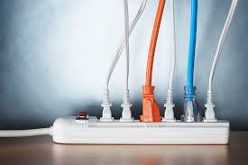 Common Electrical Code Requirements in the Home