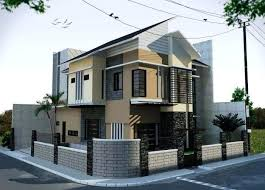 Exterior Home Designer Best Design Ideas