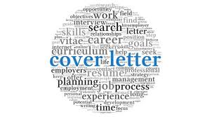 Cover Letters Granted Bloggranted Blog