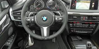 bmw 2014 x5 interior. the thirdgeneration bmw x5 has received a considerable upgrade to interior with bmw 2014
