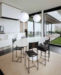 modern lighting design houses. modern lighting design custom houses