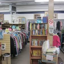 Selkirk McC Thrift Furniture Shop Furniture Stores 511 Selkirk