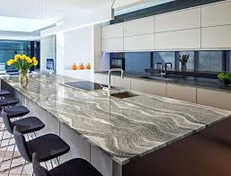 types of most expensive countertops granite material most expensive