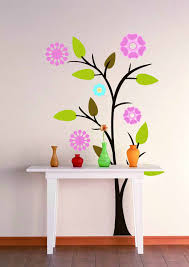 Small Picture Wall Decals Ideas Page 2 Wall Decals Design Ideas Classic Design