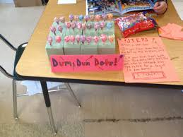 Probability Project Design Your Own Game Ideas Fast Times Of A Middle School Math Teacher Probability Carnival