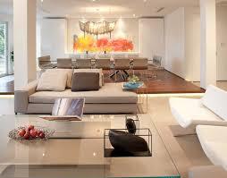 high end modern furniture brands contemporary sofa office beautiful high modern furniture brands full