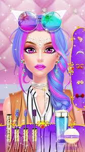 top model makeup salon top model makeup salon