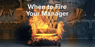 Apartment Manager Duties 6 Signs You Should Fire Your Property Manager