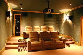 Movie Theater Ideas Best Movie Theater Design Ideas Decor Patio Movie  Theater Ideas Pinterest