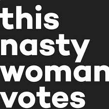 best feminism religion politics oh my images on feminism religion politics