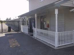 storage middletown ny. Perfect Storage Photo Of Capital Self Storage  New Hampton In Middletown Ny R