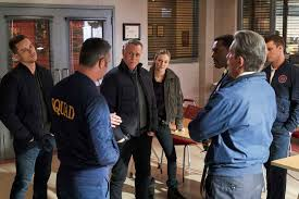 """Preview — Chicago Fire / Chicago P.D. Crossover: """"What I Saw"""" and ..."""
