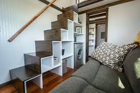 small appliances for tiny houses. But Tiny Spaces Have Many Of The Same Conveniences As Their Full-sized Counterparts, Just On A Smaller Scale. How Much Use An Appliance Will Get Is Small Appliances For Houses