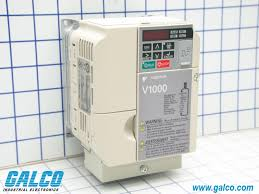 cimr vu4a0002faa yaskawa ac drives galco industrial electronics package image