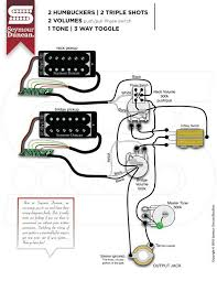 outstanding zakk wylde emg wiring diagram pictures wiring EMG Strat Wiring Diagrams at Wiring Diagram For Emg 3 Way Toggle Switch