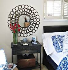Small Picture 270 best home decor images on Pinterest Home decor items Home