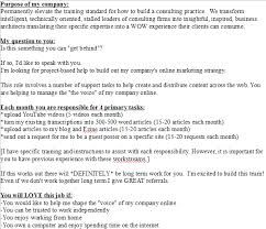 Service Agreement Template Virtual Assistant Virtual Assistant ...
