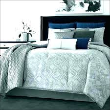 peacock bedding bed peacock bedding bed bath and beyond