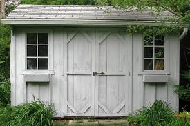 Small Picture Gallery of Favourite Garden Sheds Empress of Dirt