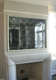 pictures of mirrors over fireplaces antique mirror over fireplace pictures of mirrors above fireplaces