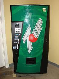Dixie Narco Vending Machine Price Change Delectable Amazon Dixie Narco 48 Single Price Soda Machine Dn 48