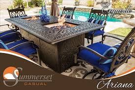 jacksonville patio furniture orlando