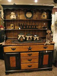 hutch definition furniture. Hutch Definition Furniture I Have The Perfect Piece Of That Can Turn Into Something