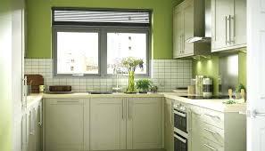 sage green kitchen excellent sage green kitchen accessories superb sage green kitchen accessories olive wall ideas sage green kitchen