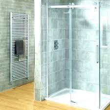 delta shower door installation shower door glass types glass types for shower doors choice image delta