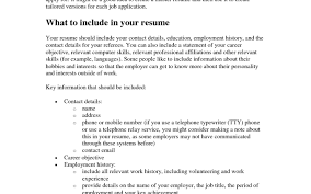 graceful resume writing classes online tags resume writer full size of resume resume writer online build resume resume design got resume