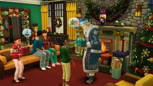 M: The Sims 2: Double Deluxe - PC: Video Games