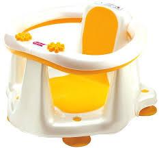 baby bath chair safety 1st gallery for bathtub seat for baby safety guides safety 1st baby