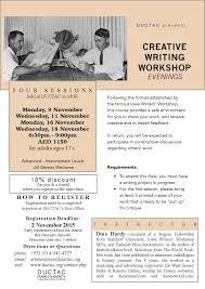 Low Residency MFA Writers Workshop in Paris Buy Essays Online from Successful Essay dickinson deadlines