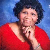 Geneva Stephenson Obituary - Tampa, Florida | Legacy.com